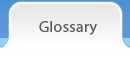 Glossary - Copier